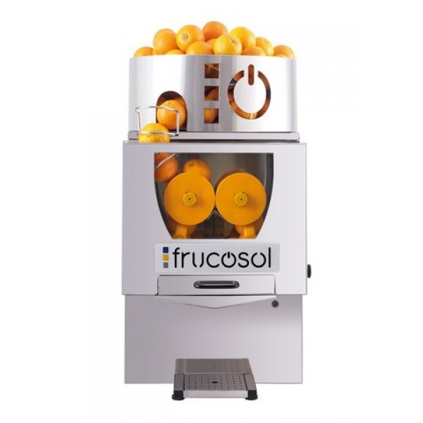 frucosol-f-50-a-automatic-juicer-ec0