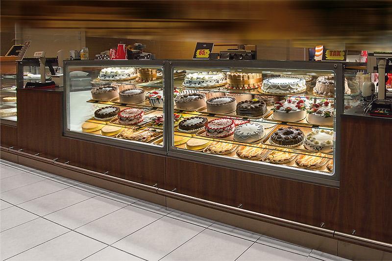 pastry-line-rda-1